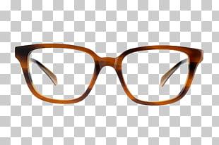 PicsArt Photo Studio editing, glasses , tortoiseshell framed.
