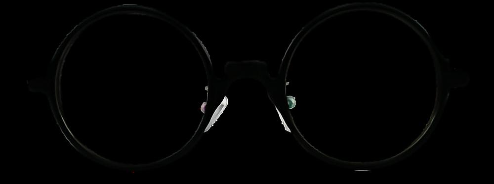 glasses eyeglasses roundglasses.