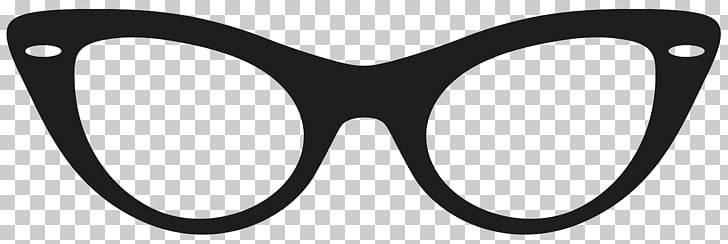 Sunglasses Eyeglass prescription Eyewear Lens, Movember.