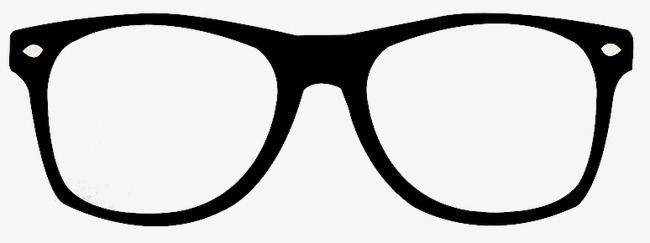 Glasses Frames Png, Vector, PSD, and Clipart With Transparent.