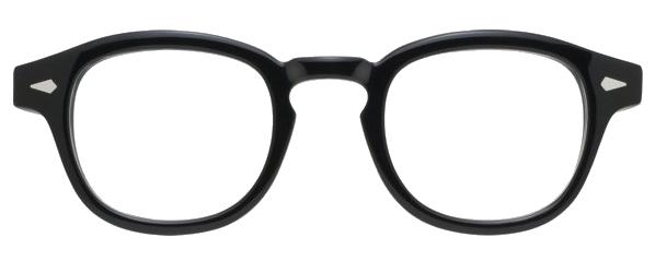 Sunglasses Frames Png & Free Sunglasses Frames.png Transparent.