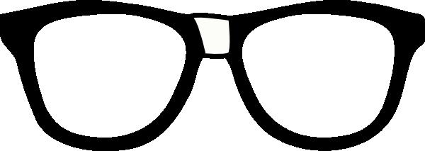 Eyeglasses pictures clip art.