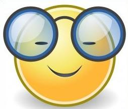 Eyeglasses Clipart Clipground