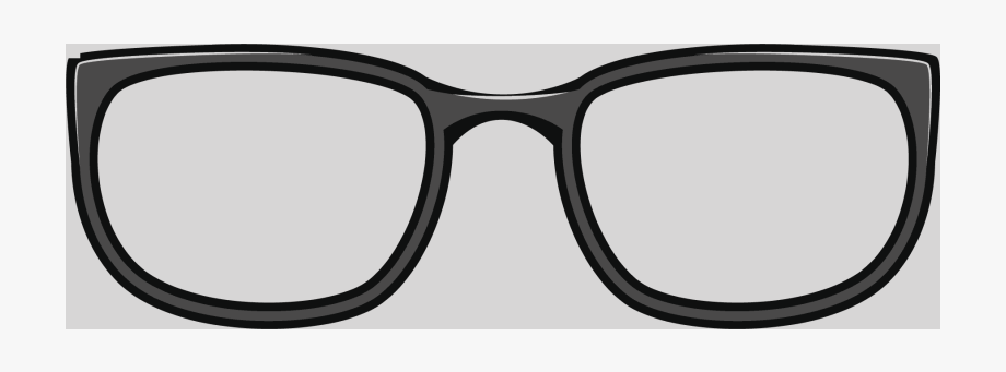 Eyeglasses Clipart Png , Transparent Cartoon, Free Cliparts.