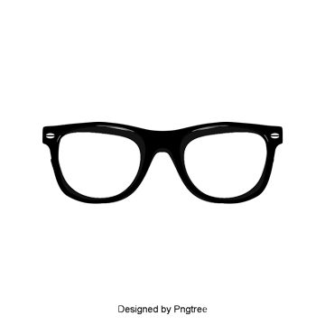 Eyeglasses Png, Vector, PSD, and Clipart With Transparent Background.