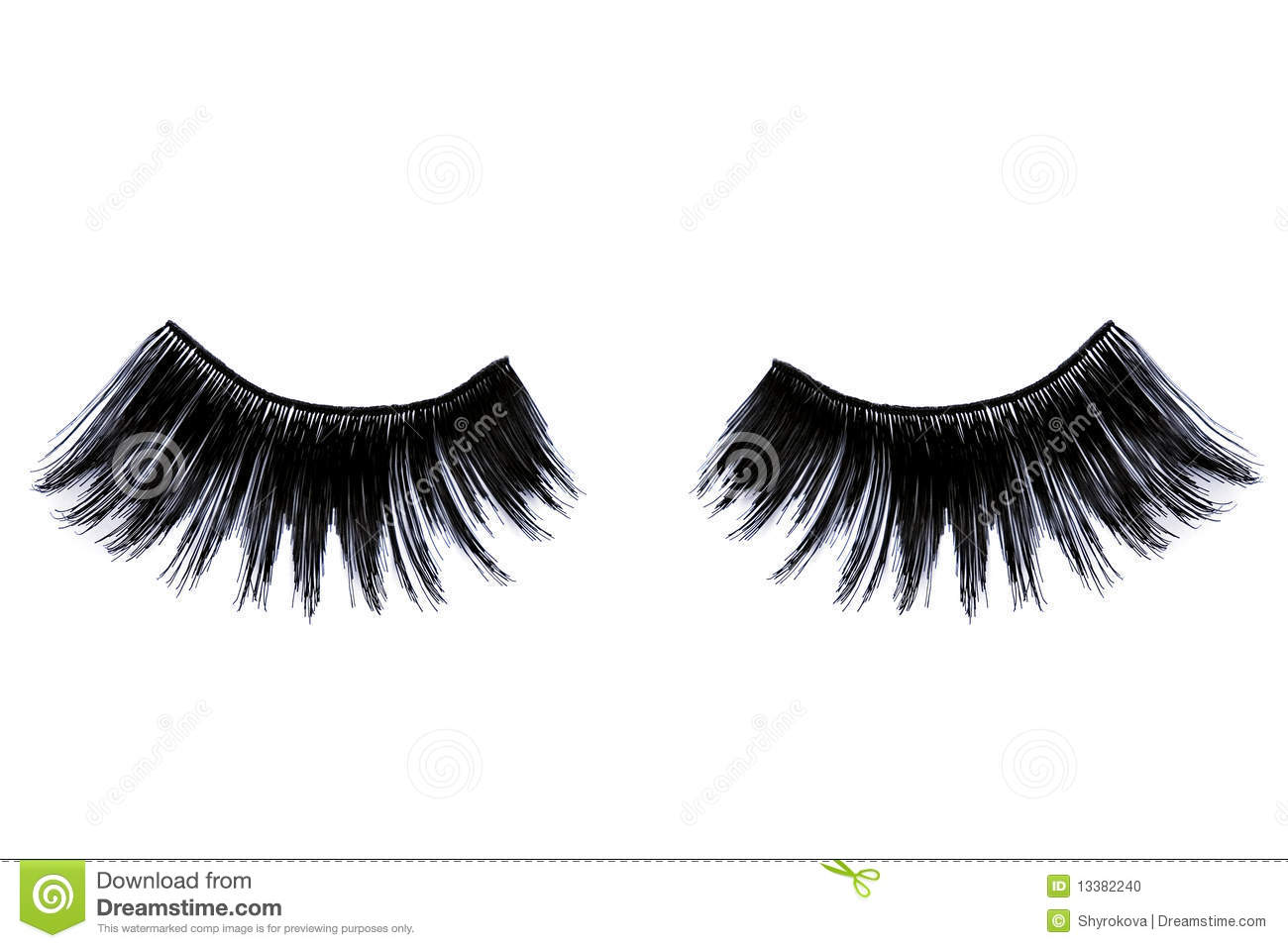 human eye clip art 11905 Blue Human Eye And Eyelashes Clipart.