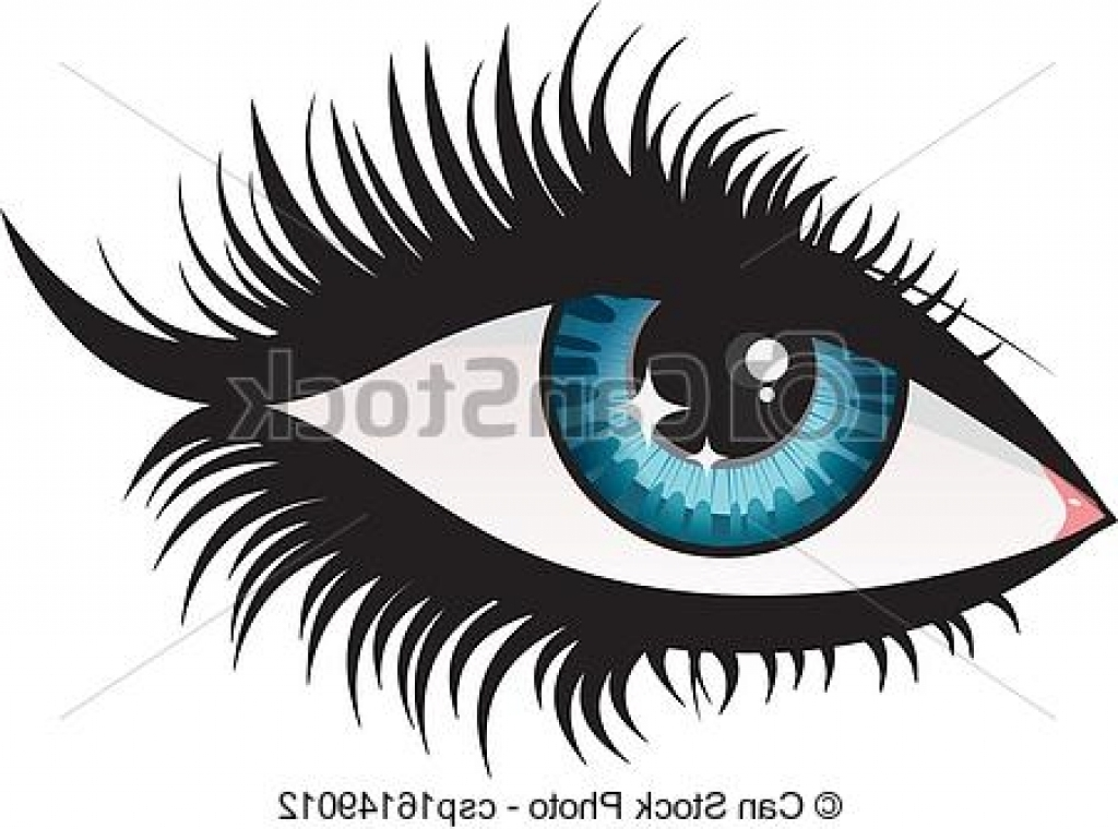 eyelash clipart pink glasses false eyelashes illustration.