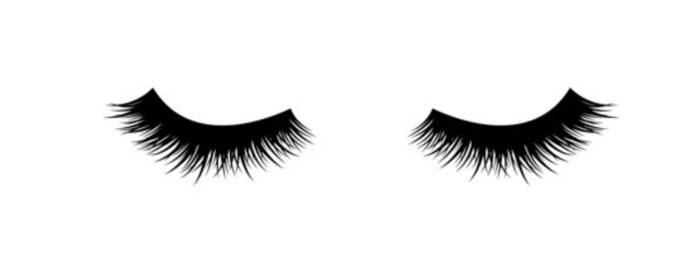 Eyelash Png (+).