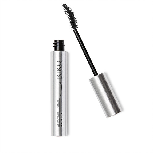 UNFORGETTABLE MASCARA.
