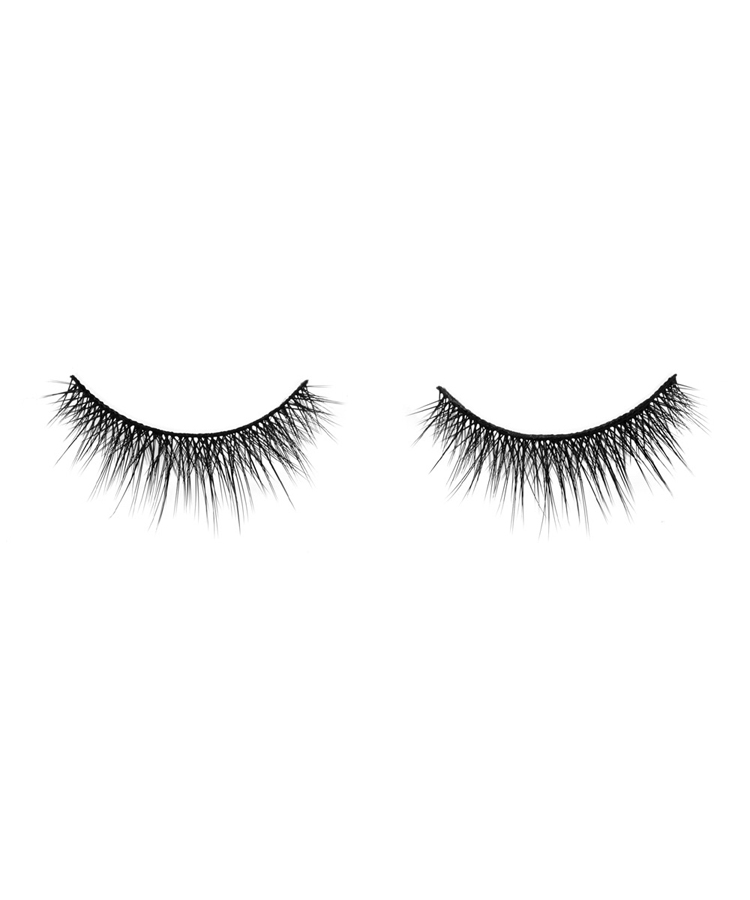 Clipart fake eyelashes.