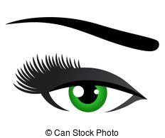 Eyelashes Illustrations and Stock Art. 6,805 Eyelashes.