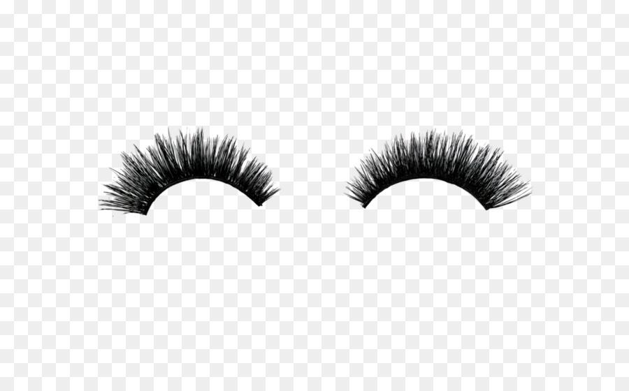 Free Eyelashes Png Transparent, Download Free Clip Art, Free Clip.