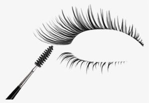 Eyelashes PNG, Transparent Eyelashes PNG Image Free Download , Page.