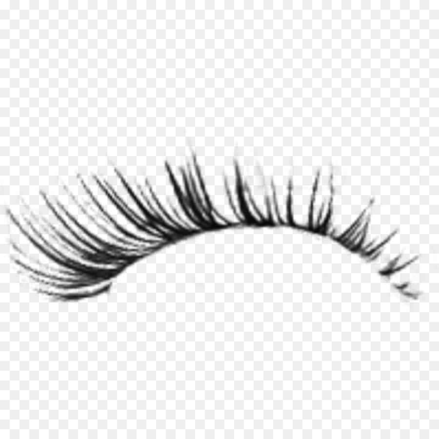 Eyelashes Png & Free Eyelashes.png Transparent Images #28144.