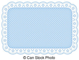 Home decorating Clipart and Stock Illustrations. 80,621 Home.