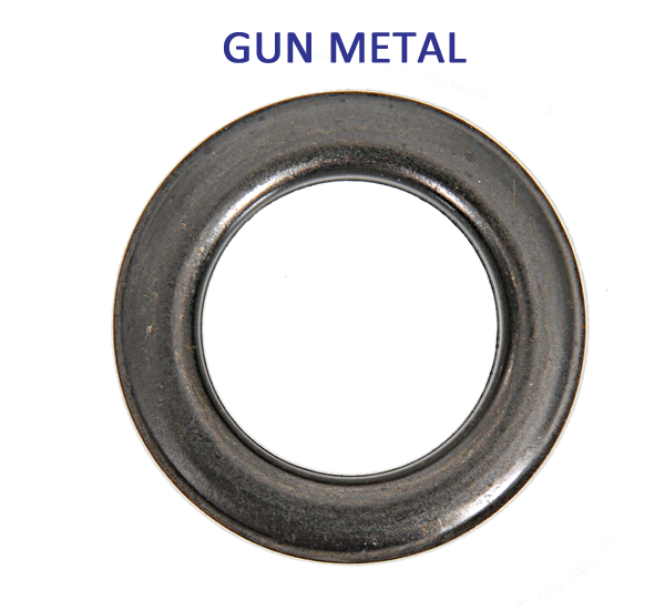 Auto part,Grommet,Washer,Bearing,Hardware accessory,Wheel,Games.
