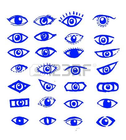 364 Eyelids Stock Illustrations, Cliparts And Royalty Free Eyelids.