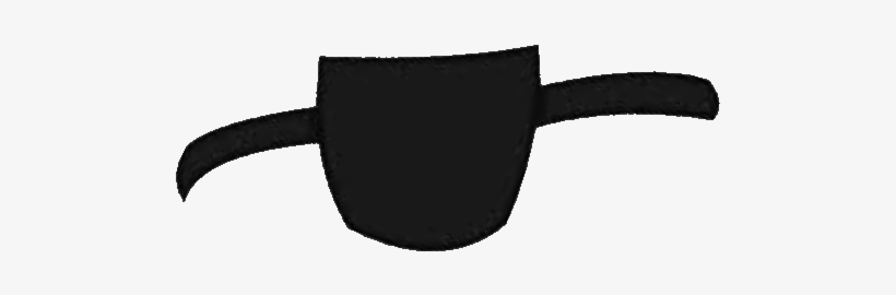 Eyepatch Png Transparent Png Library Library.
