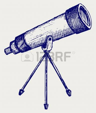 304 Eyepiece Cliparts, Stock Vector And Royalty Free Eyepiece.