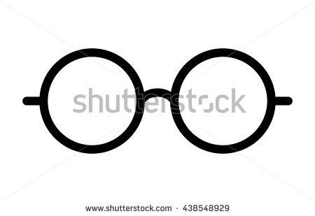 Eyepiece Stock Vectors, Images & Vector Art.