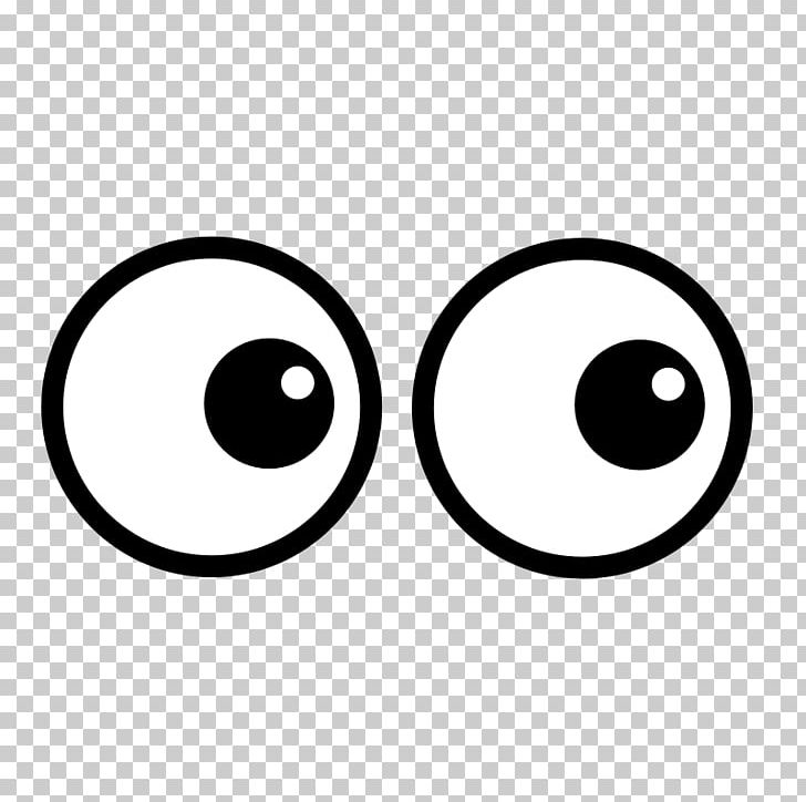 Googly Eyes Cartoon PNG, Clipart, Animated Cartoon.