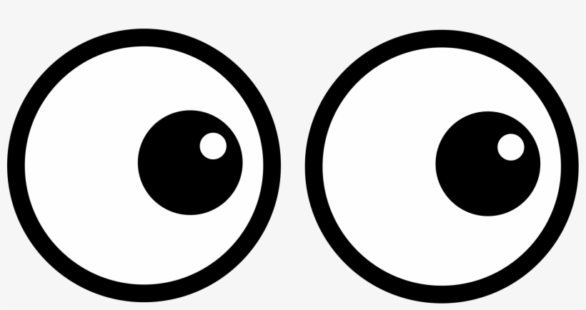 Download Free png Eyes Clipart Png.
