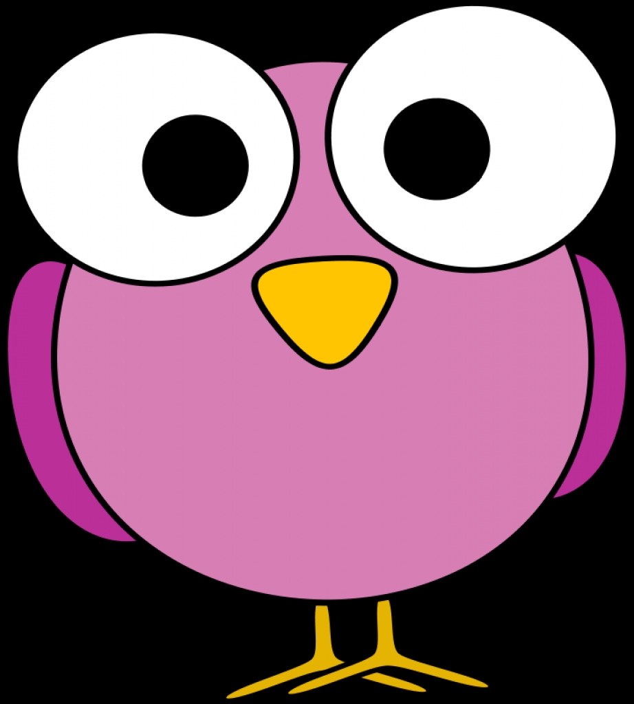 look eyes clipart png look eyes clipart png look eyes clipart png.