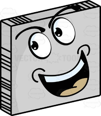 persuade Cartoon Clipart.