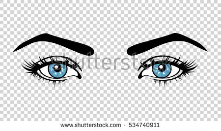 Stare Stock Vectors, Images & Vector Art.