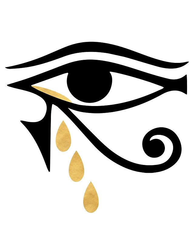 1000+ ideas about Eye Of Osiris on Pinterest.
