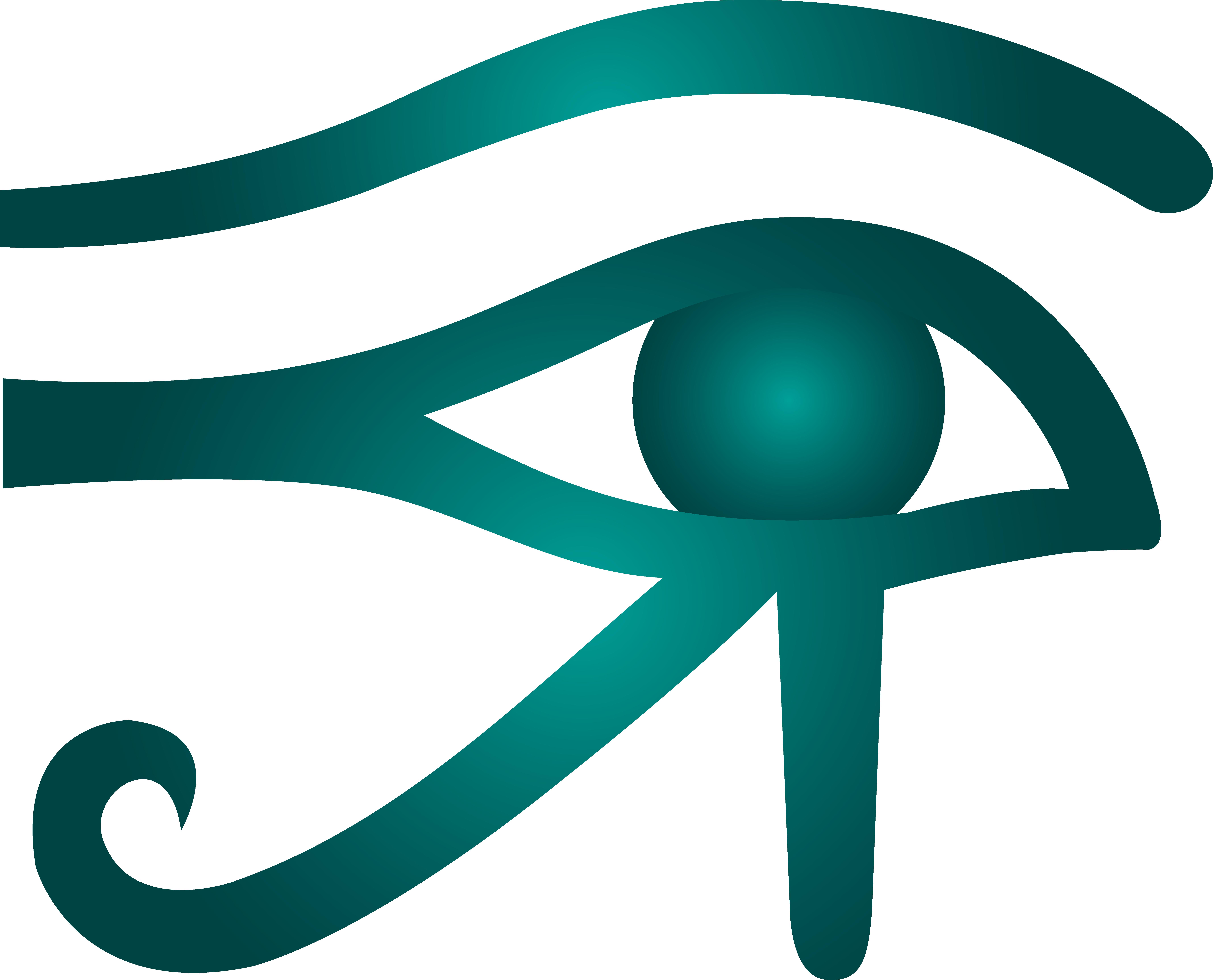 Ancient Egyptian Deities on emaze.