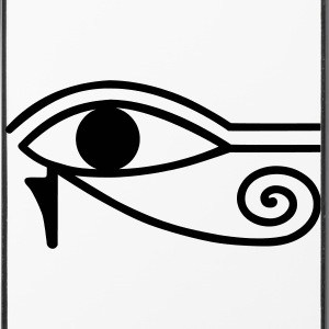 Eye Of Osiris Gifts.