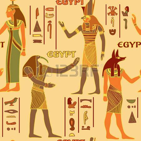 Eye Of Osiris Stock Photos Images. Royalty Free Eye Of Osiris.