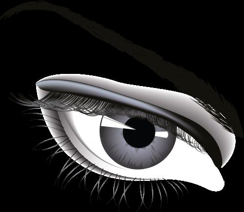 Eye Six.