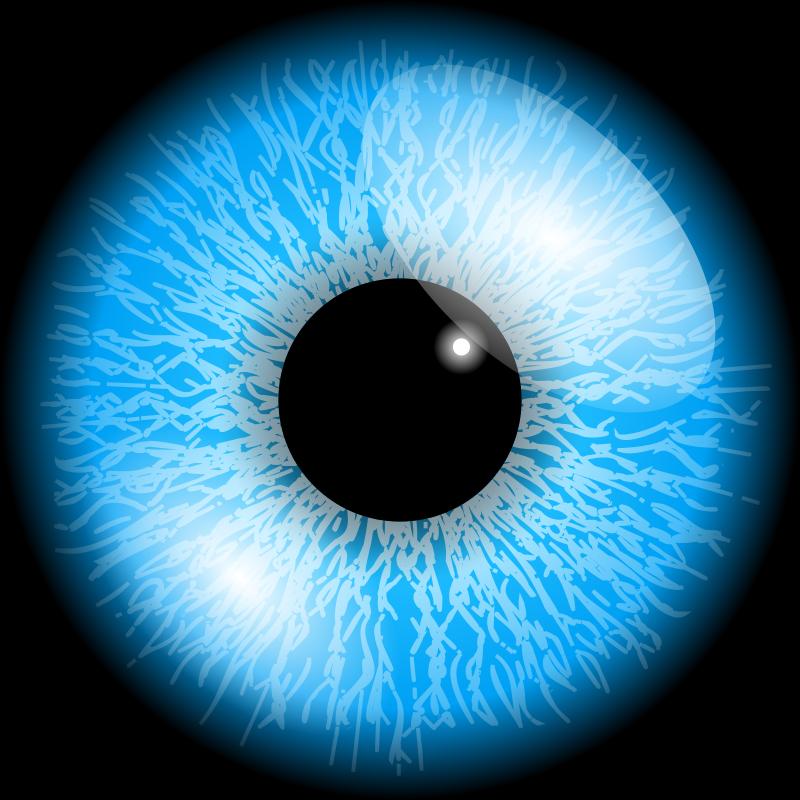 Eye Four.