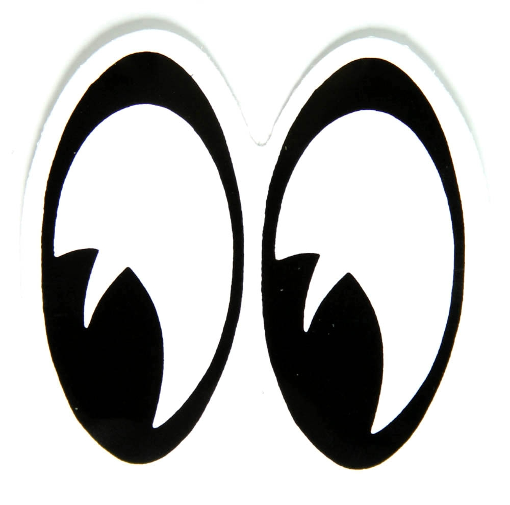 Free Peeking Eyes Cliparts, Download Free Clip Art, Free.