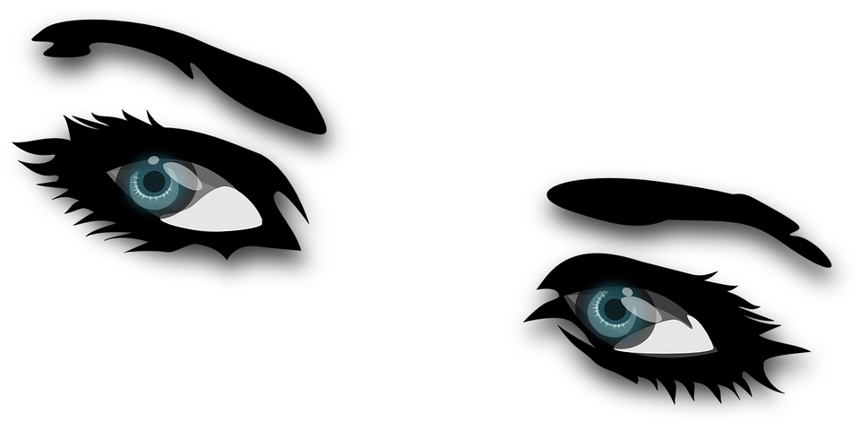 Eye PNG Images Transparent Free Download.