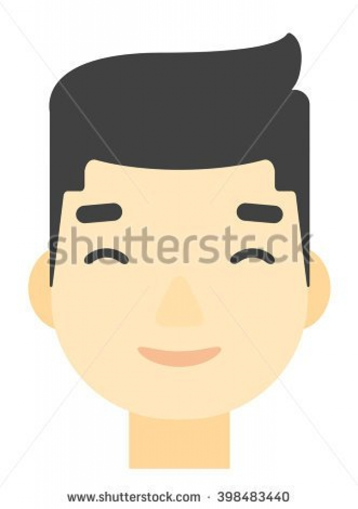 eyes shut clipart eyes shut clipart one eye shut stock vectors amp.