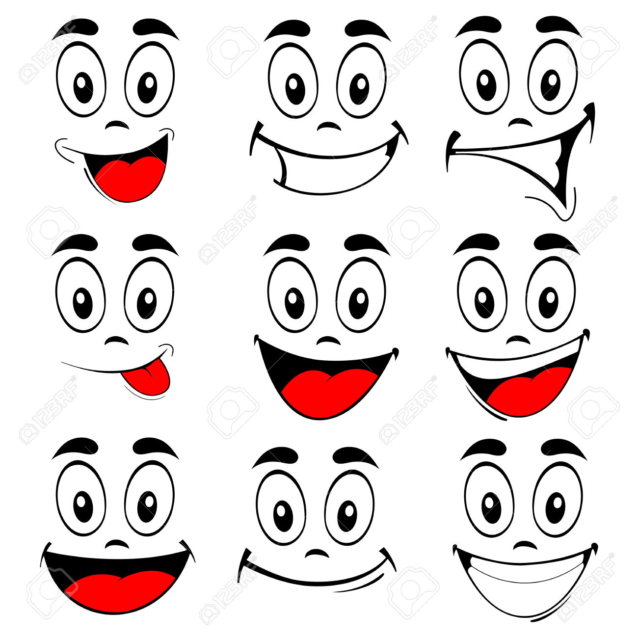 Bulb Diagram With Labels also Japanese Body Parts moreover Eyes Tongue Clipart together with Animal Parts Worksheets Kindergarten 3 further Face body parts clipart. on 5 parts of the eye