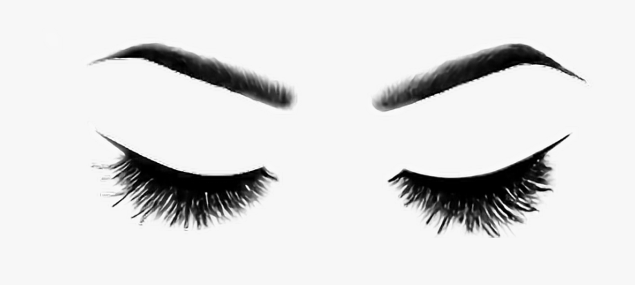 eyes #eyelashes.