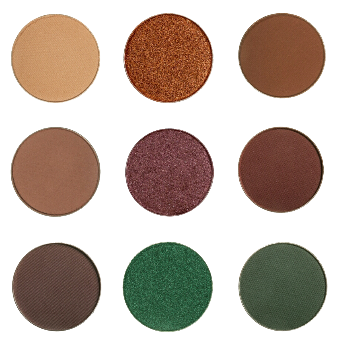 Eyeshadow PNG Images Transparent Free Download.
