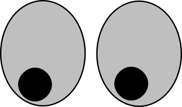 eyesight clipart eyes #hi.