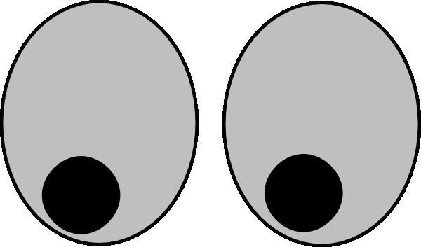 eyesight clipart eyes #hi.