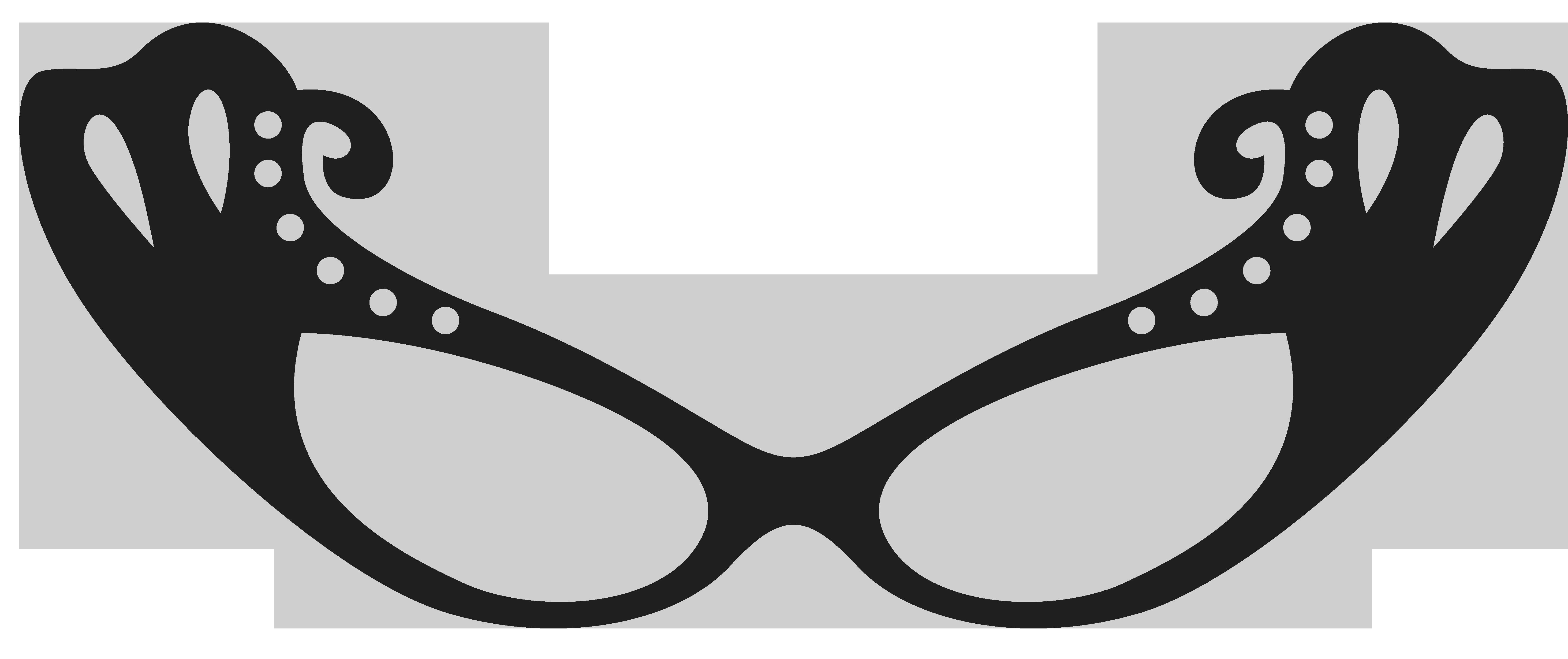 Glasses Clipart & Glasses Clip Art Images.