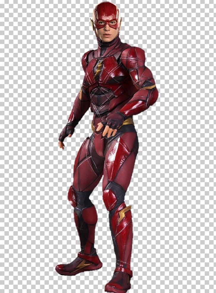 Ezra Miller Flash Justice League Cyborg Batman PNG, Clipart.
