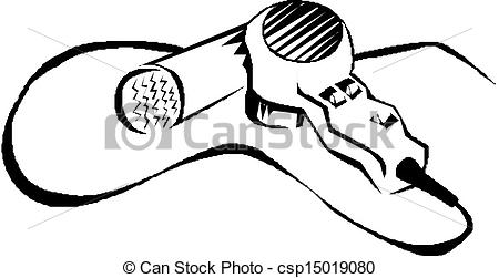 Hairdryer Illustrations and Clipart. 2,404 Hairdryer royalty free.