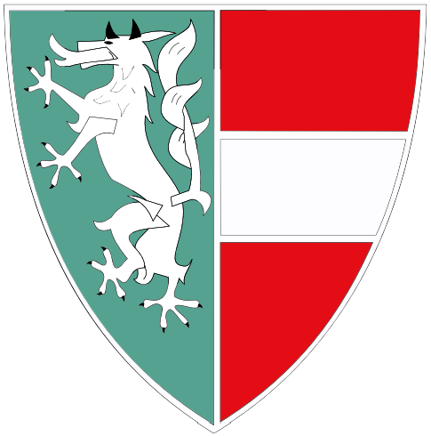 File:AUT Fürstenfeld COA.png.