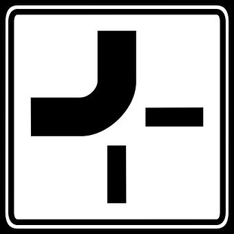 Main, Road.