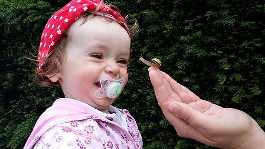 奶嘴图片大全素材库_奶嘴背景图片,摄影照片免费下载.