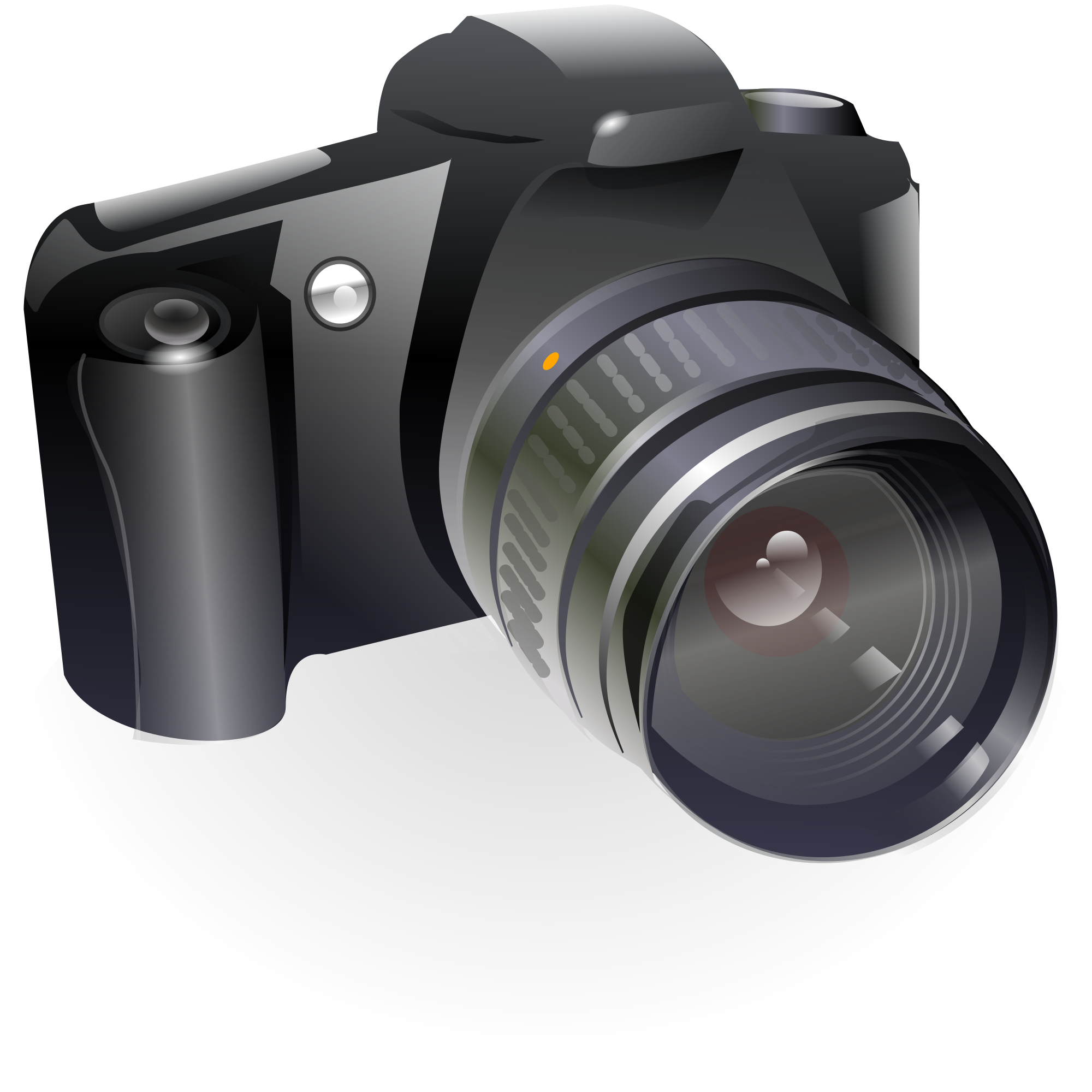 File:Canon EOS Rebel.svg.